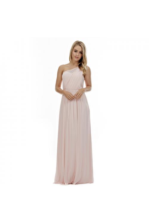 Cheap Bridesmaid Dresses Under 100 At Styleaisle Uk