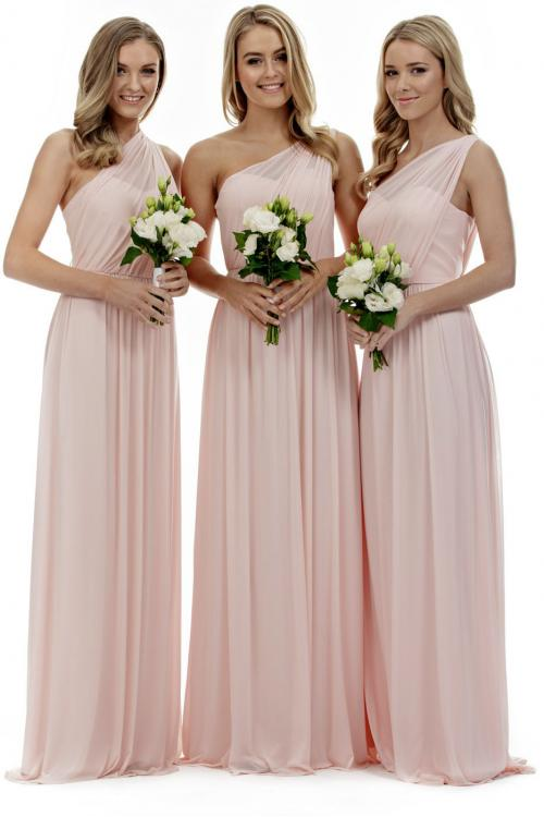 Cheap bridesmaid dresses in england