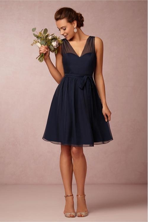 Cheap Bridesmaid Dresses Under £100 at Aisle Style UK