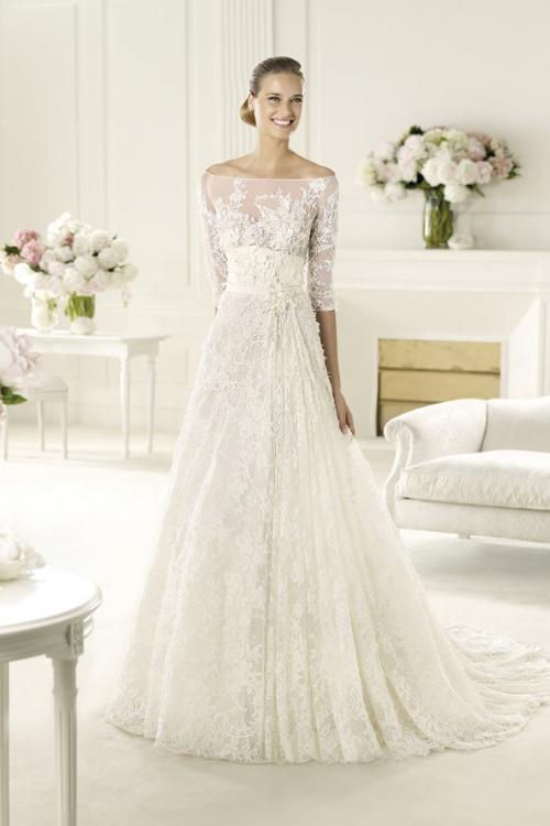 Vintage wedding dress ca : Vintage inspired wedding dresses for weddings from