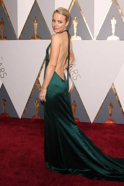 Sexy Sleeveless Dark Green Backless Long Elastic Satin Prom Dress