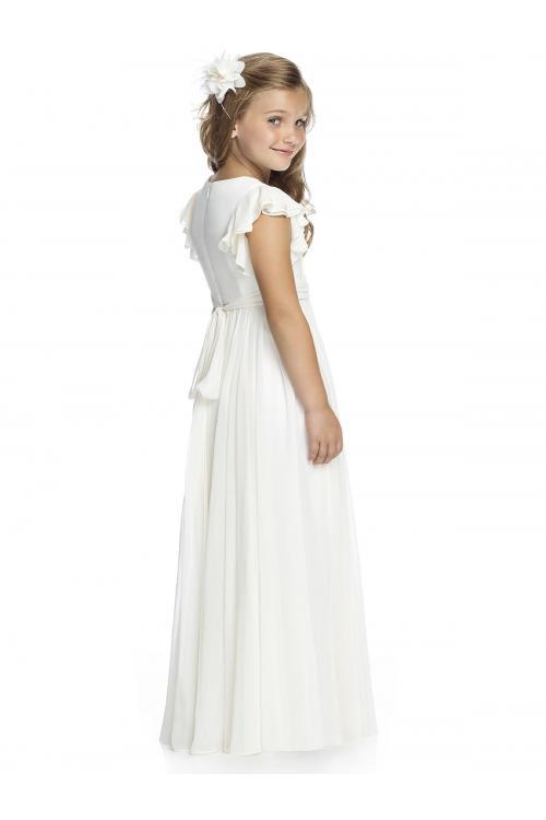 Flower Girl Dresses Order Online 52