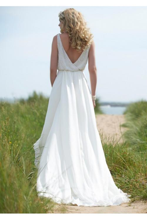 Wedding Dresses For Destination Weddings Uk 62