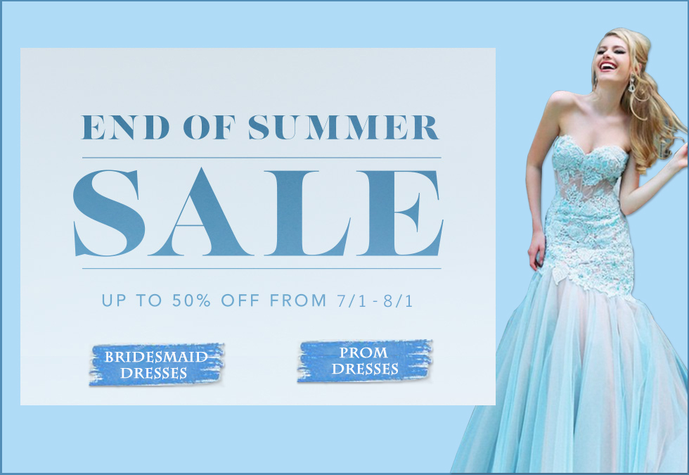 Shop  for 2016 bridesmaid dresses, prom dresses summer sale Aisle Style UK