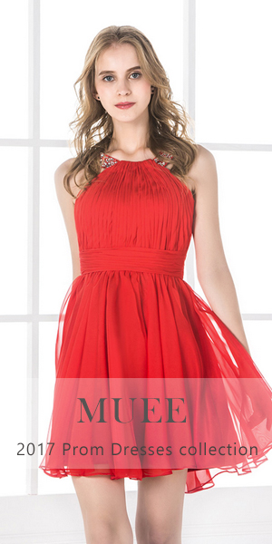 Here you can find beautiful and fashionable wedding dresses on muee