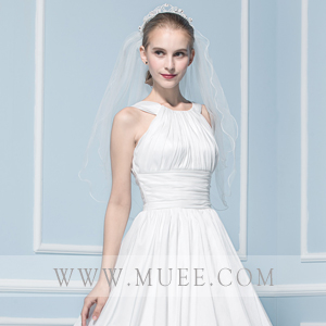 Discover Stunning wedding dresses with MUEE.com. We offer unbelievable prices, check it out now.