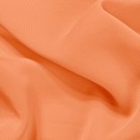 Chiffon, Orange