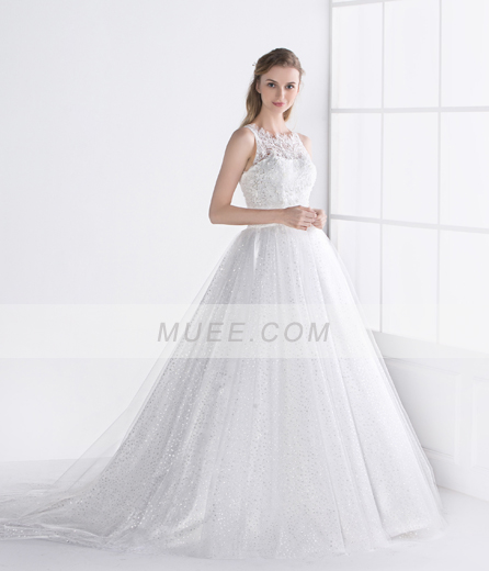 Cheap dress net uk companies