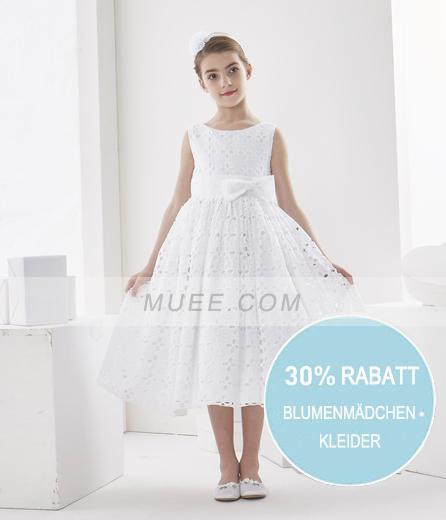 Uk Prom Dresses Online Shop 107