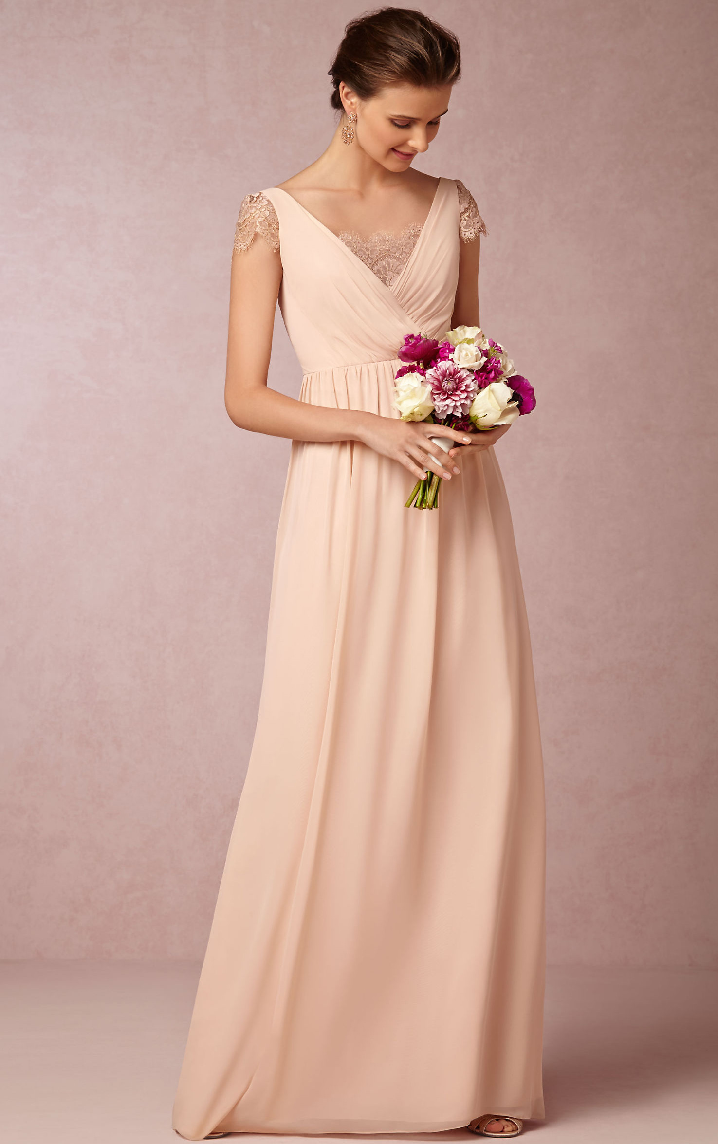 A line bridesmaid dresses high cut wedding dresses a line bridesmaid dresses 28 ombrellifo Choice Image