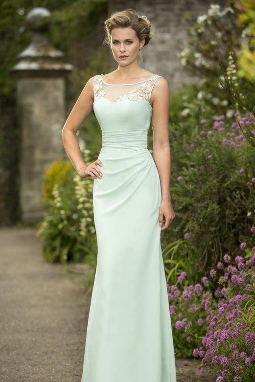 Light green bridesmaid dresses uk cheap wedding dresses for Light green wedding dress