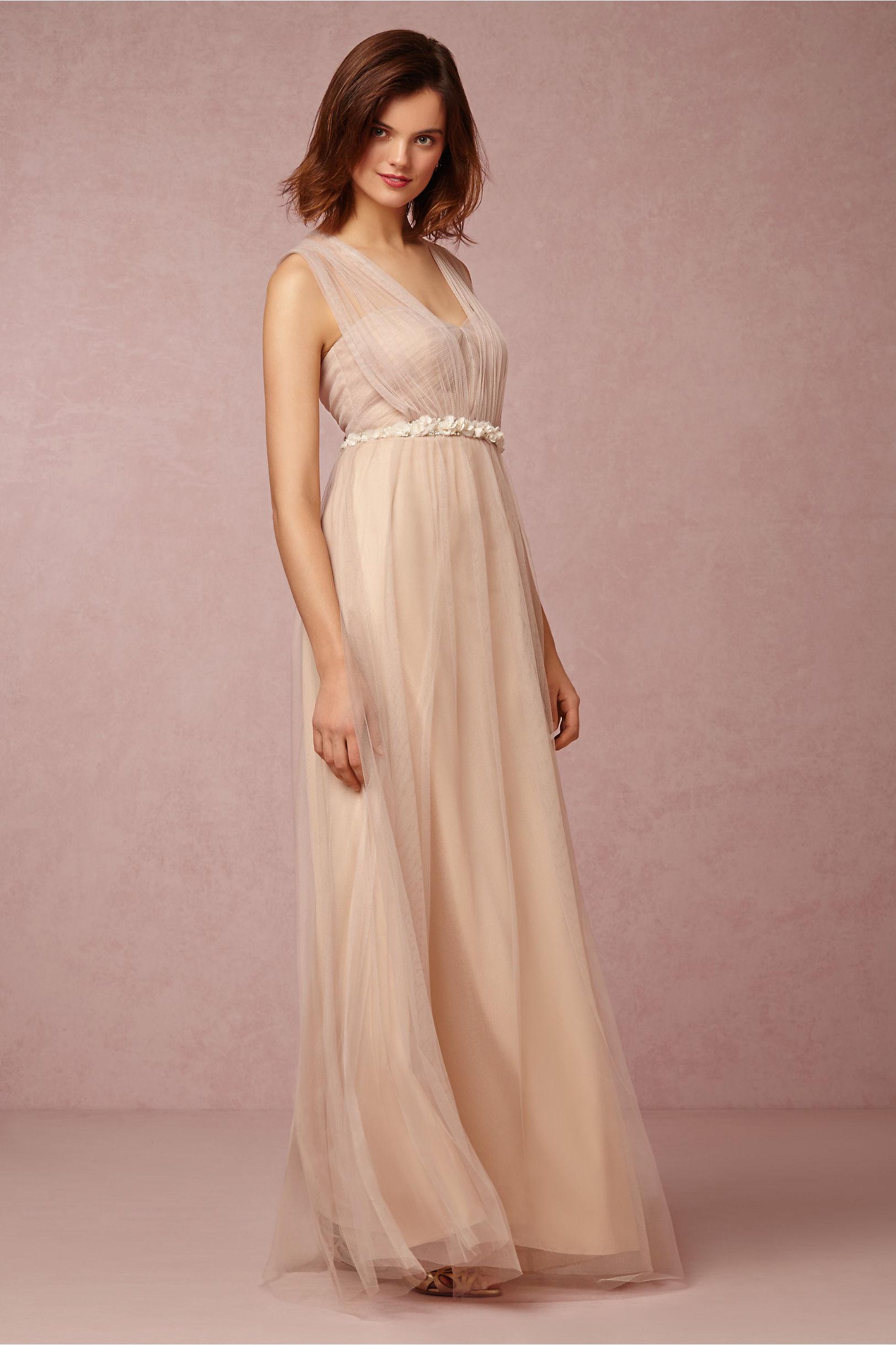 Champagne teenage bridesmaid dresses uk flower girl dresses champagne teenage bridesmaid dresses uk 52 ombrellifo Gallery