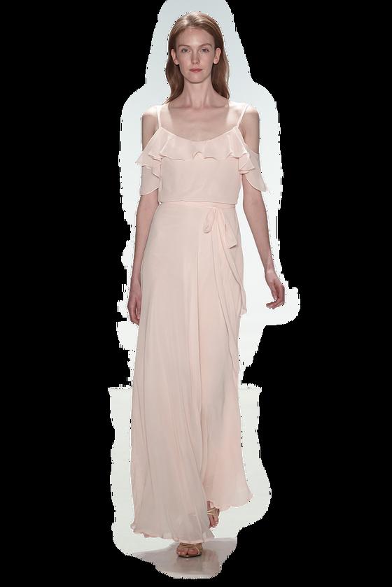 Alfred angelo bridesmaid dresses buford georgia discount for Cheap wedding dresses in georgia