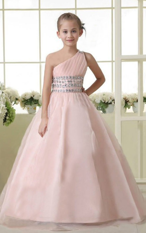Childrens bridesmaid dresses uk sale bridesmaid dresses for Wedding dresses for child