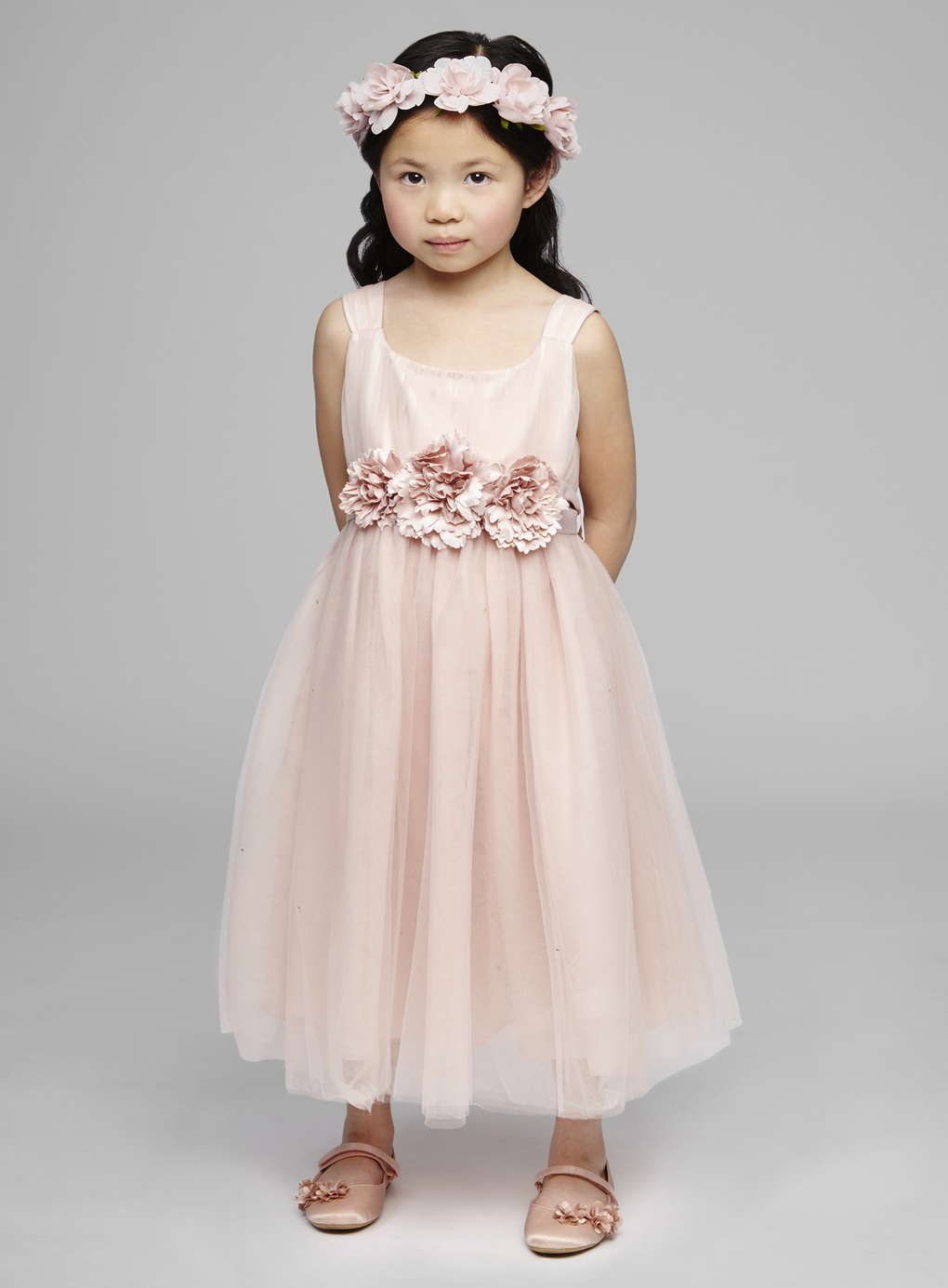 Discount flower girl dresses and accessories flower girl dresses discount flower girl dresses and accessories 70 izmirmasajfo Images