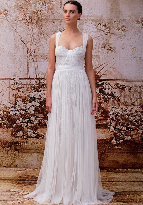 http://www.aislestyle.co.uk/simple-aline-strapless-beading-sweepbrush-train-tulle-wedding-dress-p-2287.html