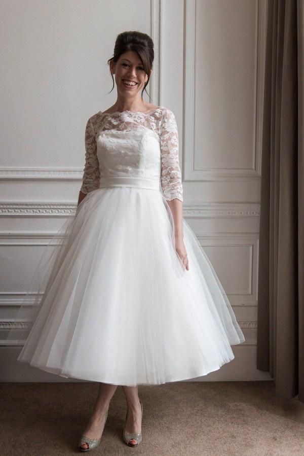 Платья для невесты за 40 лет платья