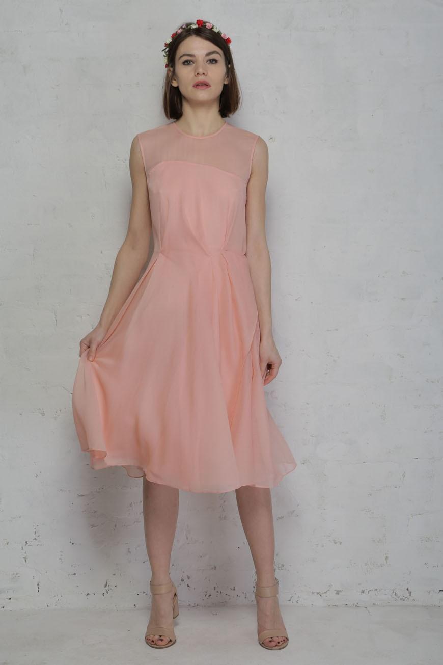Lady Wedding Dresses - Page 273 of 457 - Order Flower Girl Dresses