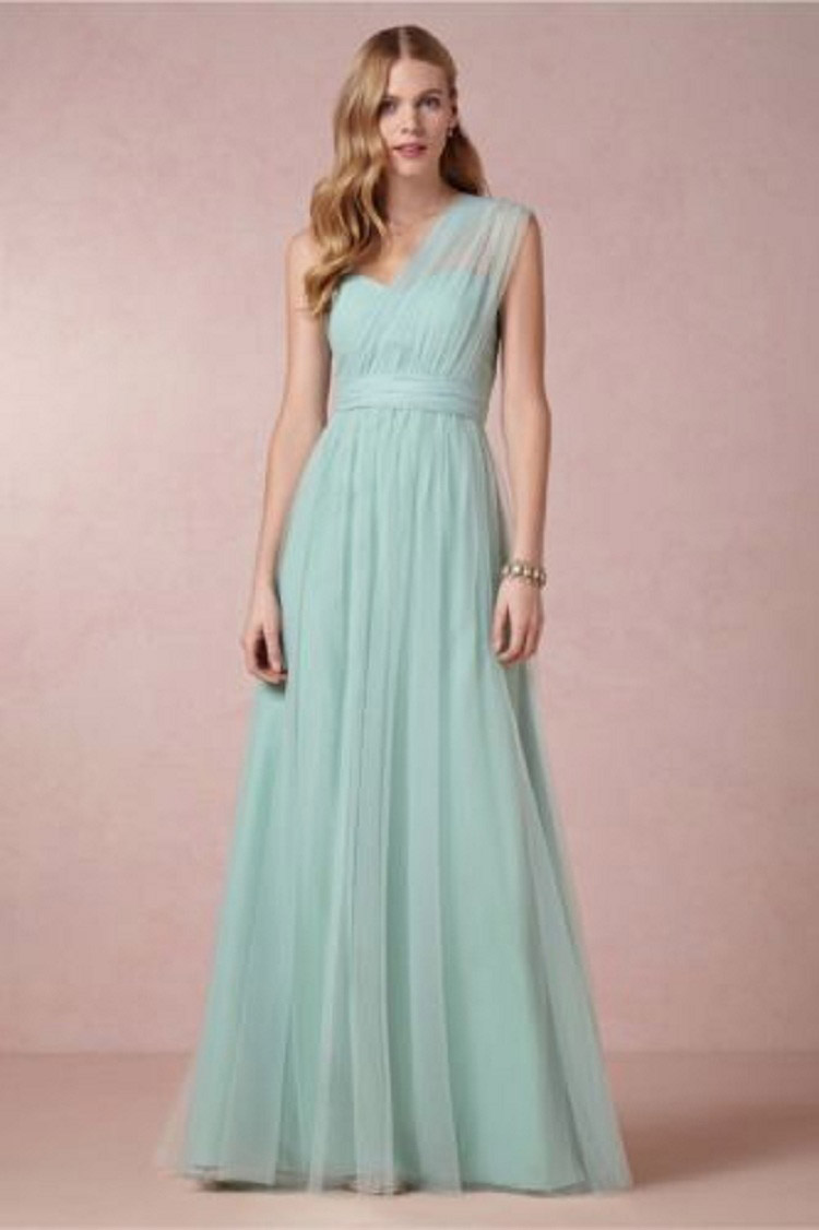 Cheap Summer Bridesmaid Dresses Online at Aisle Style