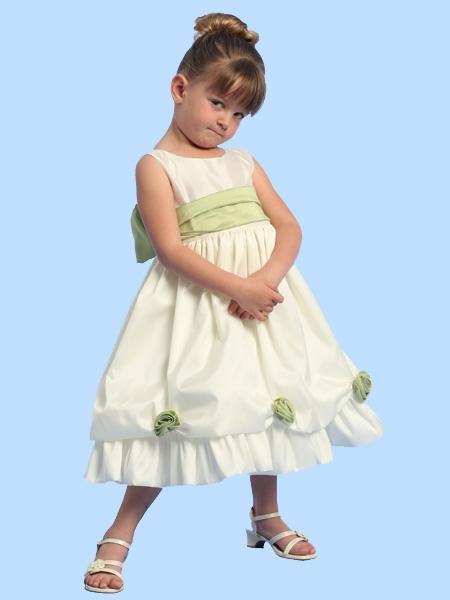 Pick Up Skirt Dresses 102