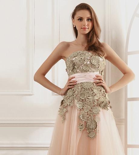 vintage style prom dresses 2017 uk - boutique prom dresses