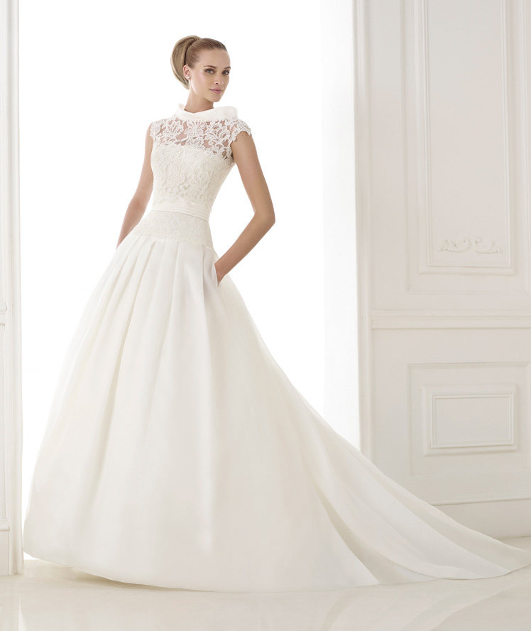Wedding Dresses With Pockets Uk - Junoir Bridesmaid Dresses