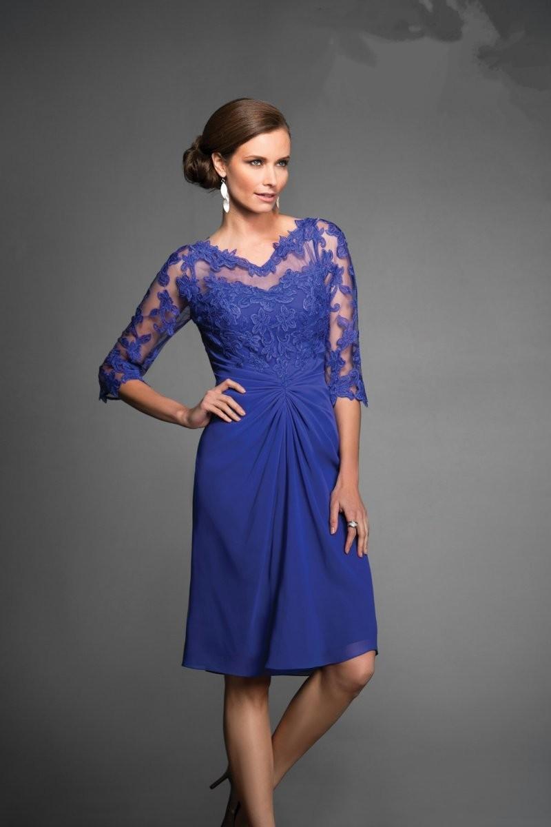 Plus Size Dresses at Belk – Fashion dresses