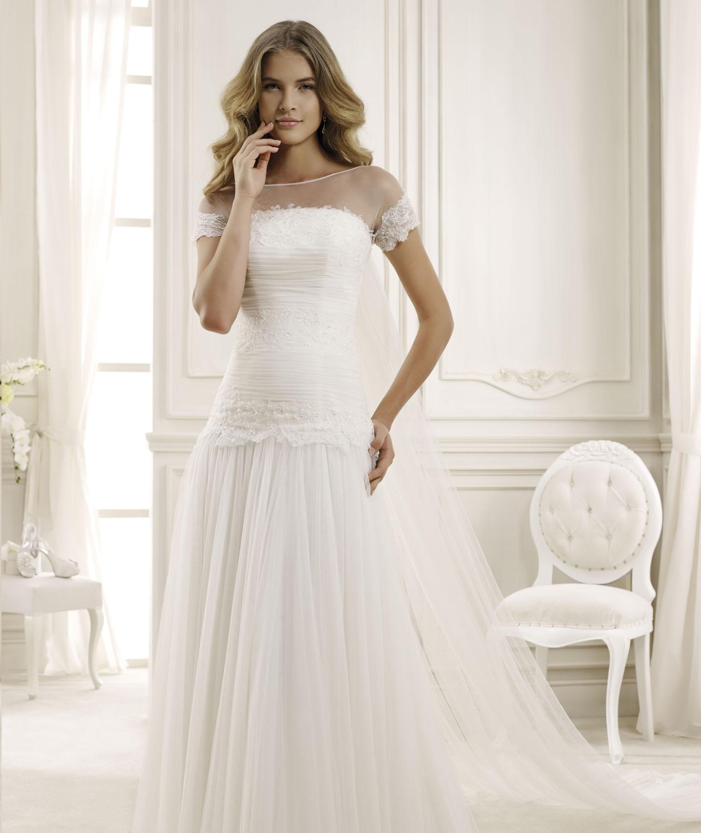 http://www.aislestyle.co.uk/elegant-sheathcolumn-bateau-beadingsequins-lace-sweepbrush-train-tulle-wedding-dresses-p-2707.html