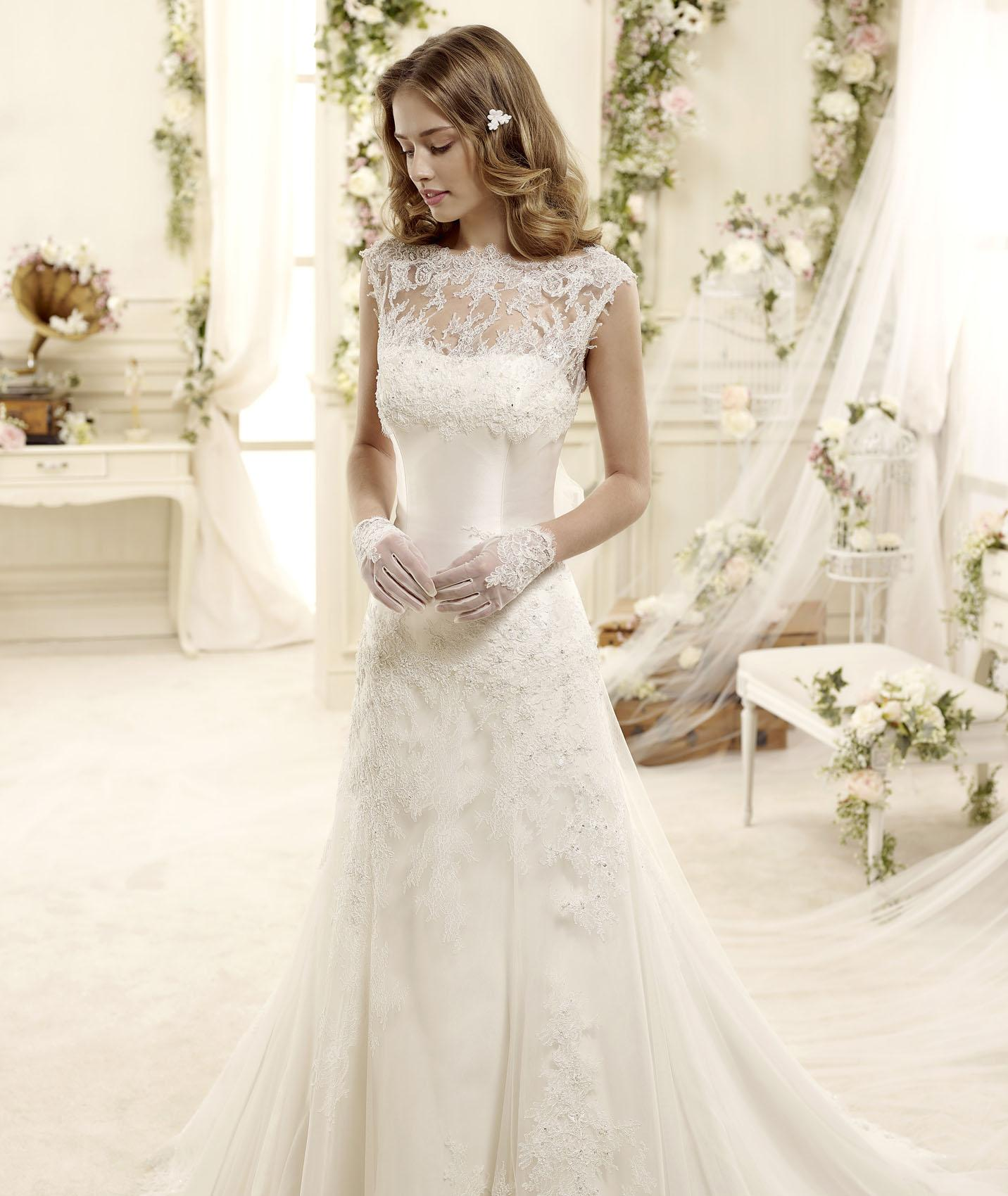 http://www.aislestyle.co.uk/elegant-aline-illusion-neck-beadingampcrystal-lace-sweepbrush-train-wedding-dresses-p-2934.html
