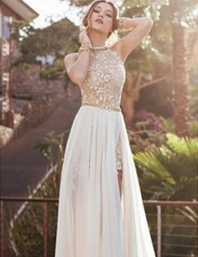 Prom Dresses Designer Uk - Discount Evening Dresses