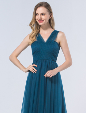 Hot-Sale Dresses