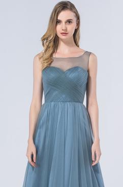 petrol blue bridesmaid dresses uk