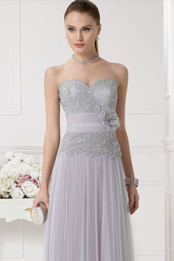 2017 Bridesmaid Dresses