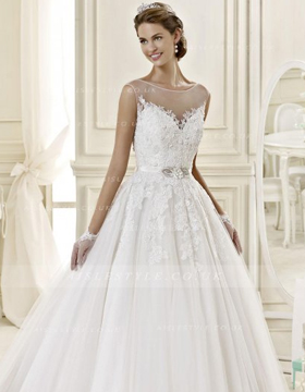 designer wedding dress wedding dresses bridesmaid dresses gowns