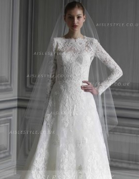 sexy wedding dresses vintaget wedding dresses luxurious wedding dresses
