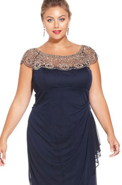 Uk plus size party dresses – Dress blog Edin